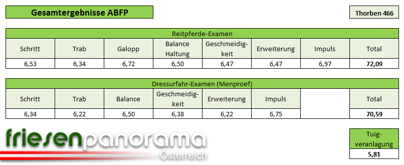 abfp-thorben-466