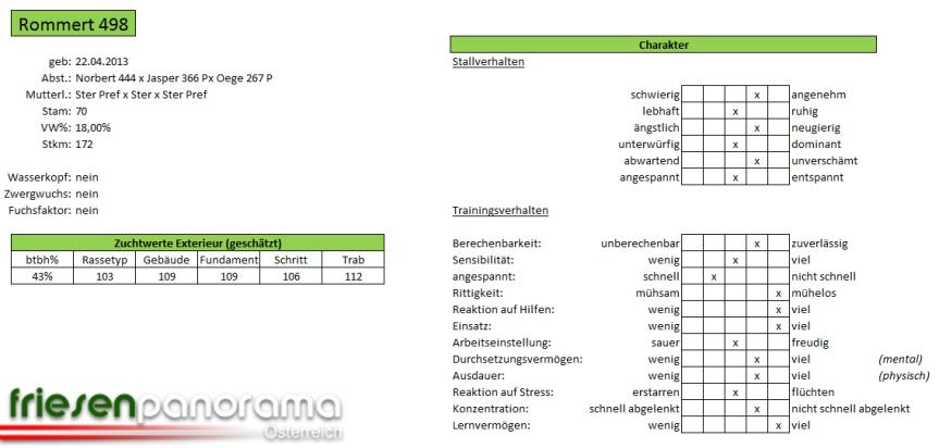 co-rommert-498