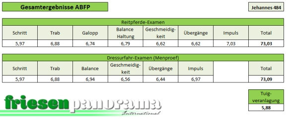 ABFP Nakomelingenonderzoek Jehannes 484
